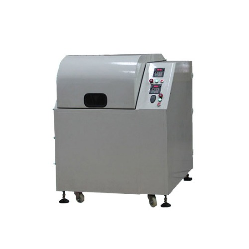 Korea Process Technology KMO-20L, Omnidirectional planetary ball mill, 무지향성 유성형볼밀